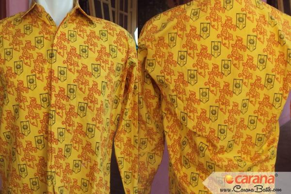 Baju-Batik-IPM