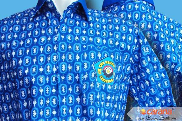Baju-Batik-Sekolah-SMA-Negeri-Samarinda-6