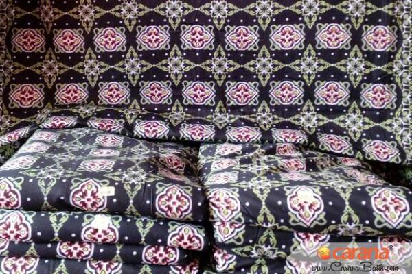 Batik-Dehangdang-Riau