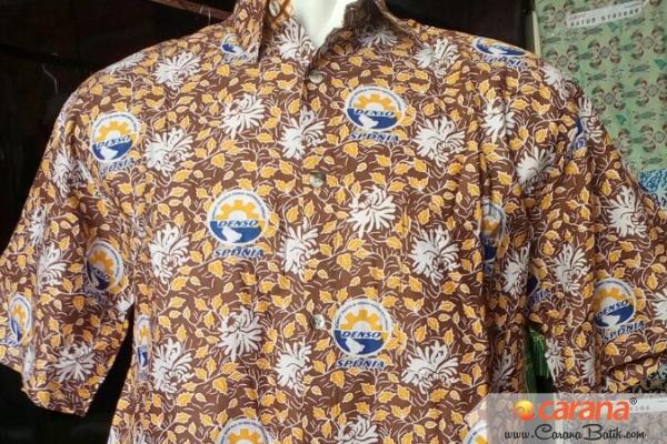 Batik-Denzo