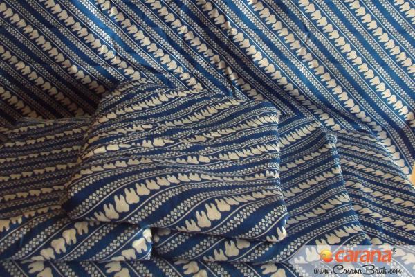 Batik-Motif-Gigi-UMS