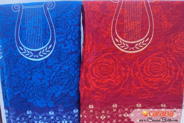 Batik-Motif-Harpa