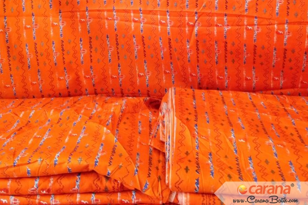 Batik-Motif-Kapal-Makasar