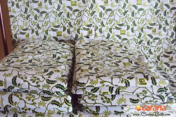 Batik-Yayasan-Ihsanul-Fikr-Magelang