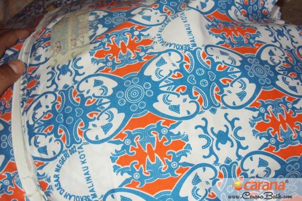 Kain-Seragam-Batik-Sekolah-SD-Negeri-2-Malinau
