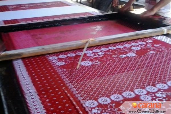 Proses-Batik-Printing-Yobel