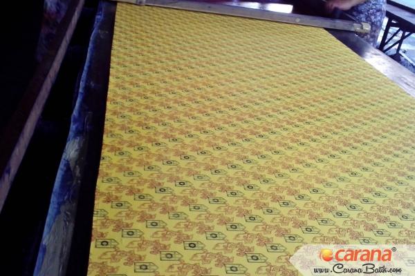 Proses-Printing-Batik-IPM