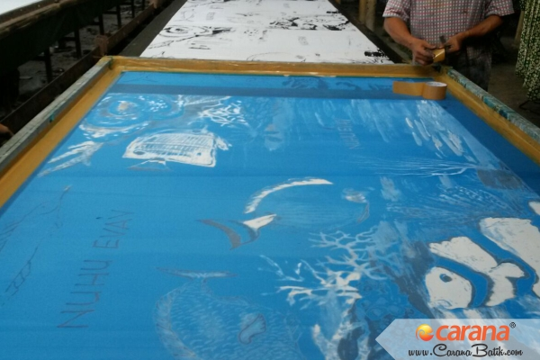Proses-Printing-Batik-Nuhu-Evav