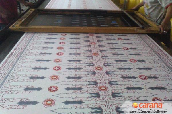 Proses-Produksi-Printing-Batik-Pakpak-Simsim