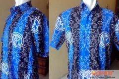 Baju-Batik-Bola-Intermilan