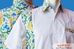Baju-Batik-PAMA