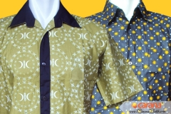 Baju-Batik-PKS
