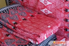 Baju-Batik-Sekolah-SD-Pakpak