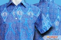 Baju-Batik-Sekolah-SMA-Njuahnjuah