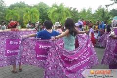 Batik-Event-Wanita-Bali