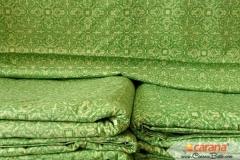 Batik-Hijau