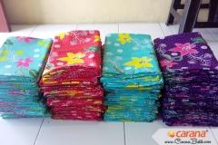 Batik-Motif-Anggrek