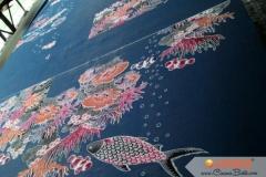 Batik-Motif-Ikan