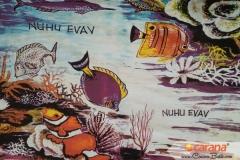 Batik-Nuhu-Evav-Motif-Ikan-Laut