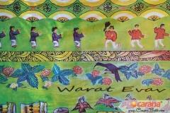 Batik-Warat-Evav-Motif-Tari