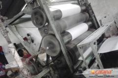 Mesin-Kalender-Batik