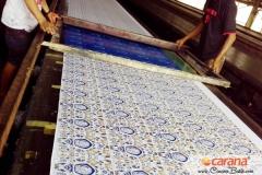 Produksi-Printing-Batik-SMA-Negeri-13-Bekasi