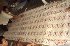 Proses-Potong-Pola-Batik