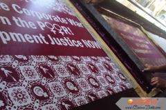 Proses-Produksi-Batik-Event-Wanita-Bali