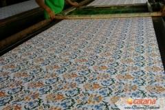 Proses-Produksi-Batik-Pama