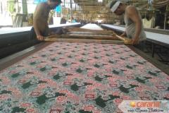 Proses-Produksi-Batik-Printing-APERNAS