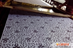 Proses-Produksi-Batik-Tuban-1