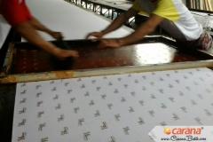 Proses-Produksi-Printing-Batik-Huraira
