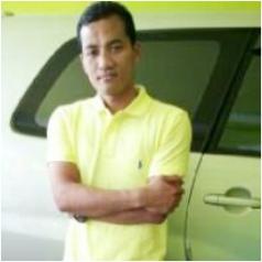 Akhmad Abdul Kholik Testimoni Carana Batik