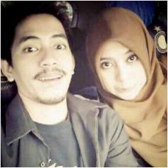 Aray Testimoni Carana Batik