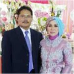 Gunawan Widyoko Testimoni Carana Batik