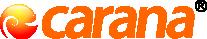 Logo Carana Batik