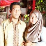 Otavia Djiah Pratiwi Testimoni Carana Batik
