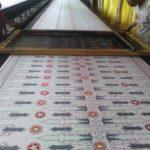 Pabrik Batik Spesialis Custom
