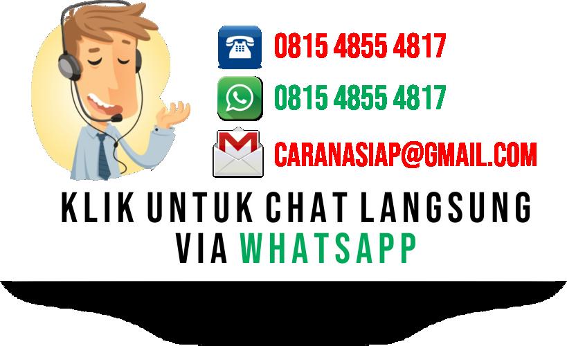 Kontak-Person-2019-Carana-Batik